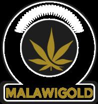 MalawiGold