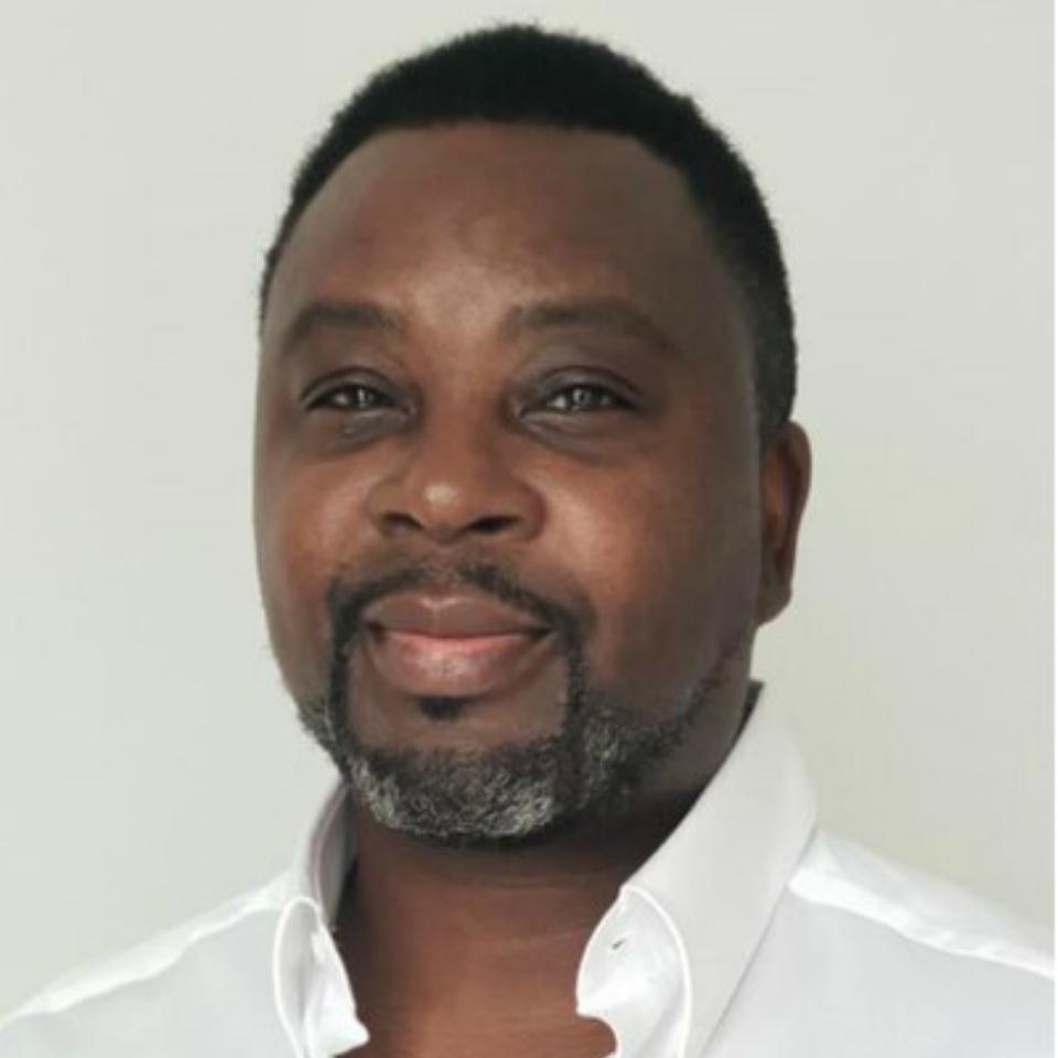 Zak Wirima MalawiGold