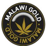 Malawi Gold Limited